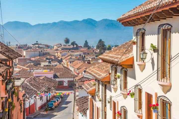 Luna de miel en los mejores destinos de México - 3