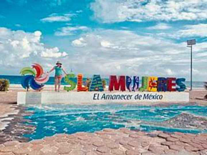 Luna de miel en los mejores destinos de México - 7