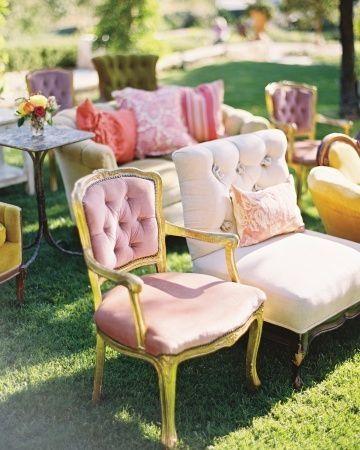 2015 tendencias decoraci n bodas foro organizar una boda - Foro decoracion ...