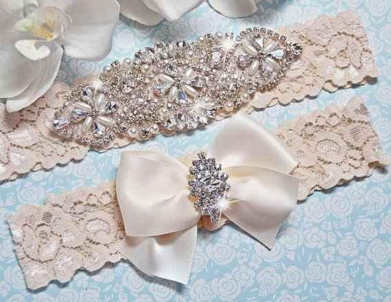 diy para la boda - 4
