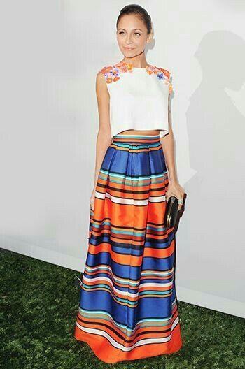 outstanding outfit vestido mexicano o