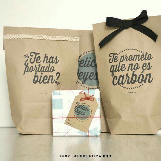 502339ae4 Bolsas de papel kraft para recuerdos - Foro Manualidades para bodas ...
