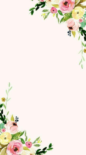 plantillas de flores ud83c udf39