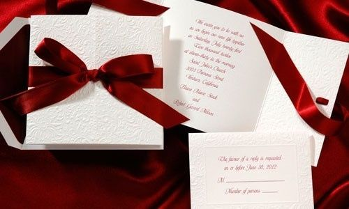 tamaños y diseños - Foro Organizar una boda - bodas.com.mx