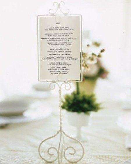 El Men Impreso Foro Banquetes Bodascommx