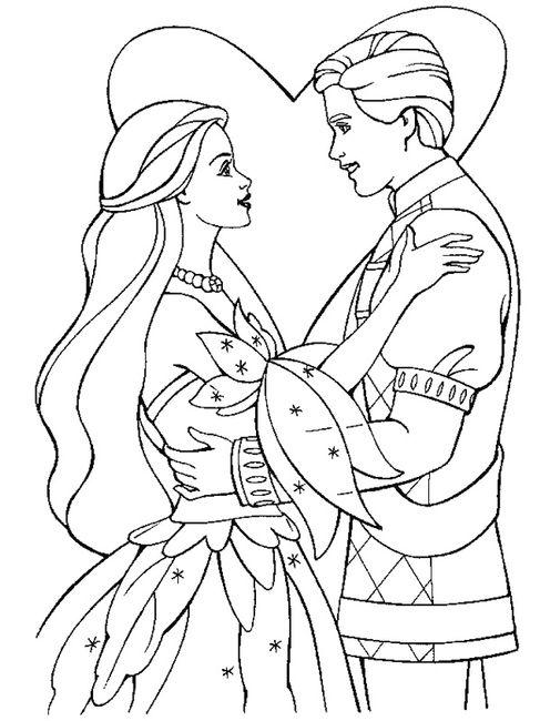Libro para niños para colorear - Foro Manualidades para bodas ...