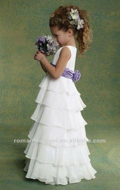 El vestido ideal para mi princesa :d (pajecita) - Foro Moda ...