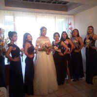 damas