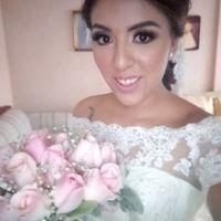 ji siendo novia