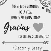 Agradecimientos - 2