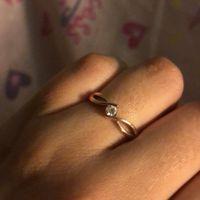 Tu boda sin límites:Anillo de compromiso - 1