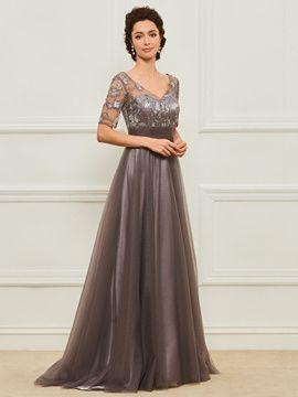 03311e4ea23 Vestidos para mamá y suegras - Foro Moda Nupcial - bodas.com.mx