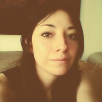 Marysol