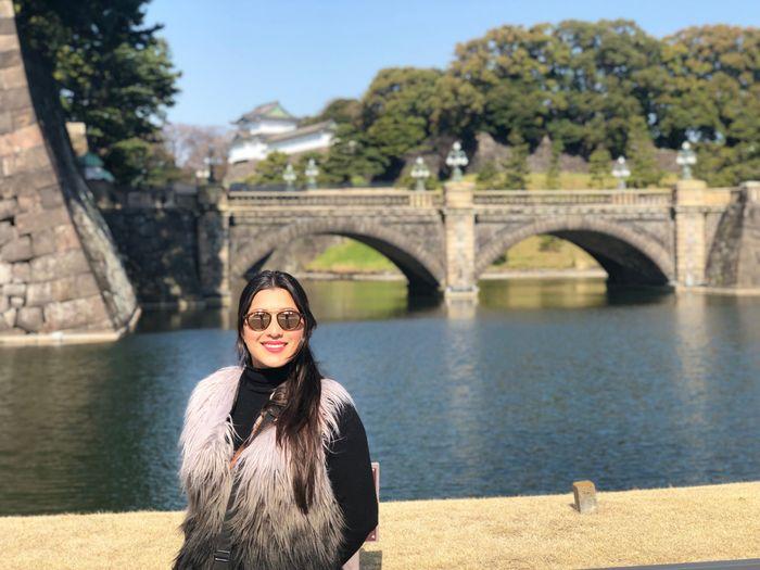Japanese honeymoon 🌙 3