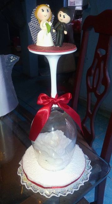 Arreglos de mesa boda civil foro manualidades para bodas for Arreglos para boda civil