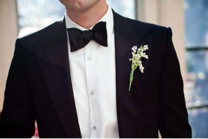 guia para vestir al novio - foro moda nupcial - bodas.mx