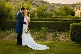¡Publica la foto de boda que más te gusta! 25