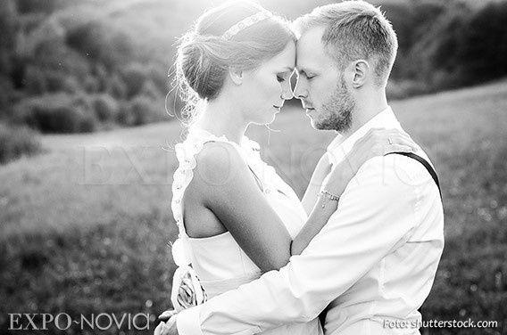 ¡Publica la foto de boda que más te gusta! 24