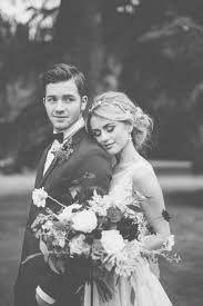 ¡Publica la foto de boda que más te gusta! 23