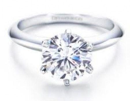 2aff3e5caa1c La piedra de mi anillo de compromiso - Foro Antes de la boda - bodas ...