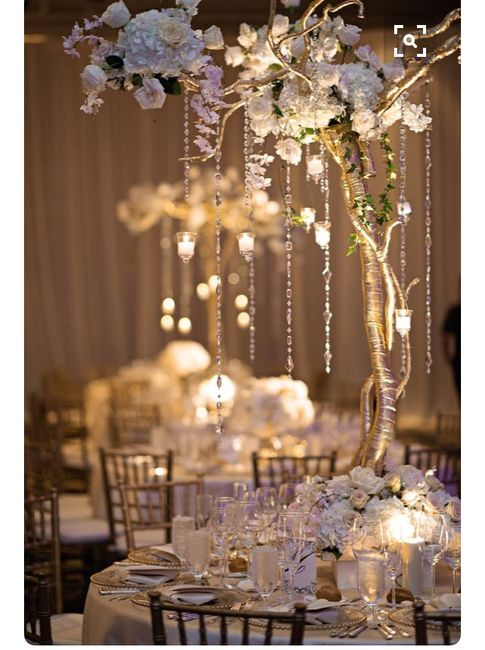 Mi boda ideal foro organizar una boda - Foro decoracion ...