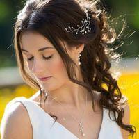 Collar para la novia - 3