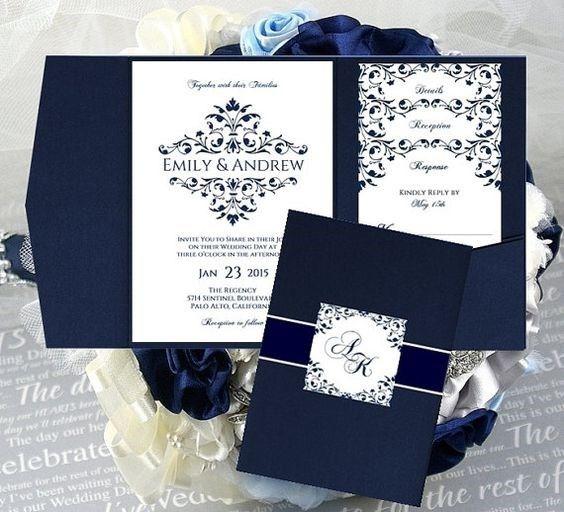 azul marino   mi color u0026quot  - foro organizar una boda