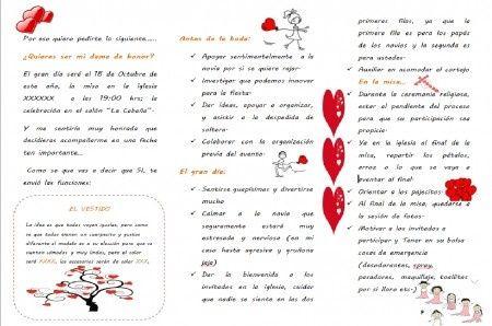 079592e49 Invitaciones para damas - Foro Manualidades para bodas - bodas.com.mx