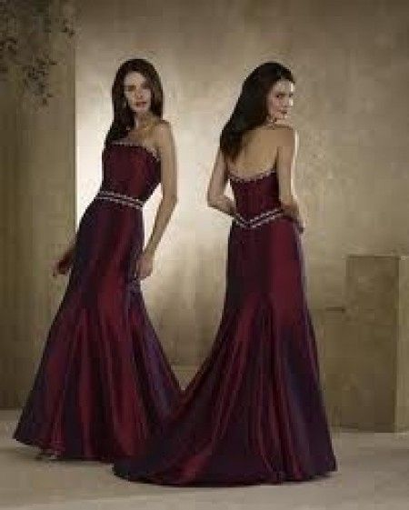 Que color les gusta más? - Foro Organizar una boda - bodas.com.mx