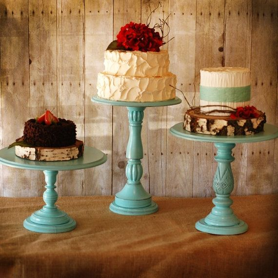 Adored Vintage 10 Vintage Inspired Wedding Cakes: Foro Banquetes