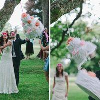 Mi estilo de boda es divertida - 1
