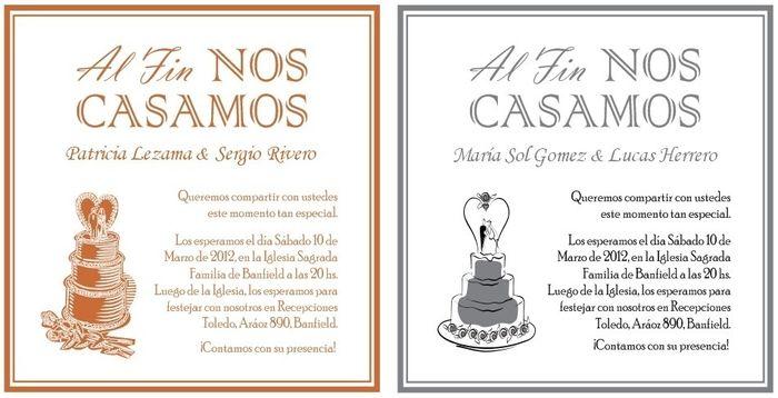 Mensajes Para Matrimonio Catolico : Mensajes para tarjetas de matrimonio catolico imagui