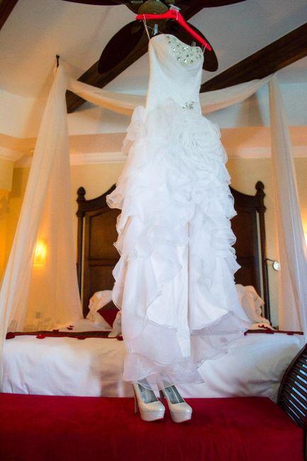 lista para donar mis 2 vestidos!!!! - foro bodas.mx - bodas.mx