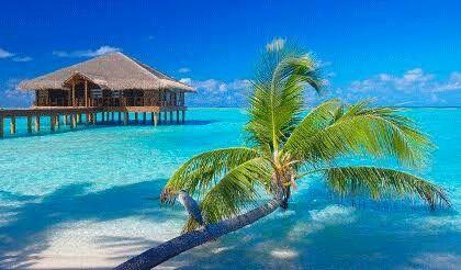 Mis avances de san valent n foro reci n casad s for Mejores islas de maldivas