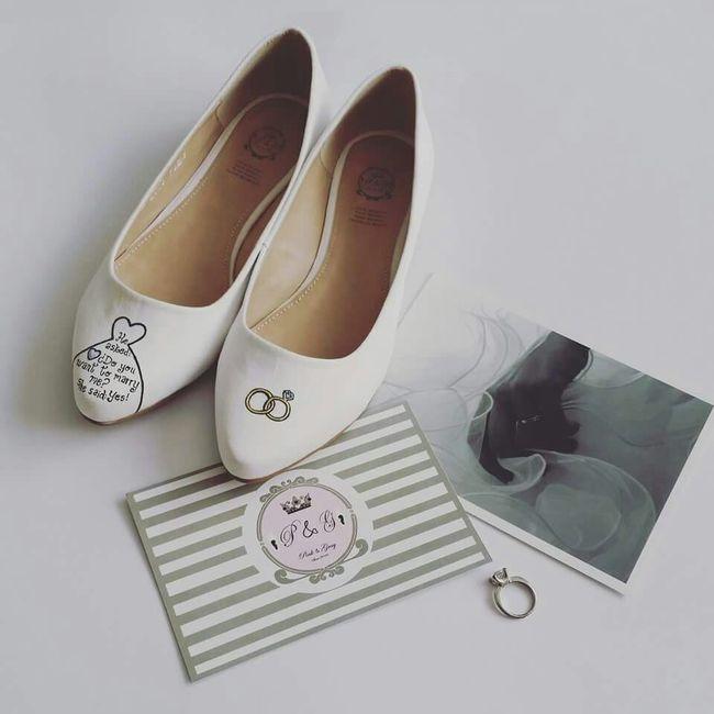 C modas elegantes y originales foro belleza - Comodas originales ...
