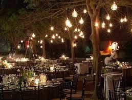 Ideas para bodas en jardin foro organizar una boda for Ideas para boda en jardin