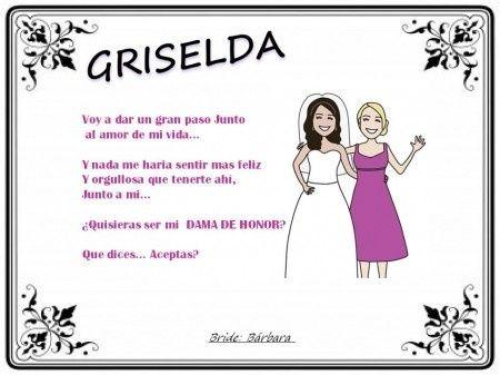 824e64fe2 Invitaciones para mis damas - Foro Manualidades para bodas - bodas.com.mx