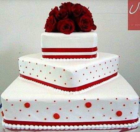 Wedding Cakes Plano
