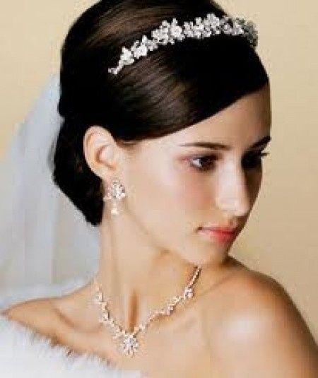2272802eba84 Quien usara tiara???? - Foro Moda Nupcial - bodas.com.mx