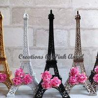 Paris presente en tu Boda 💒 - 45