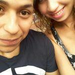 Mayra&luis
