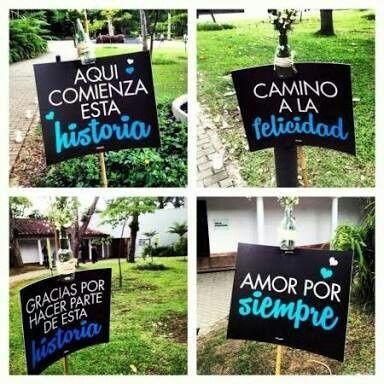 como decorar la boda civil en un jardin? - foro ceremonia nupcial