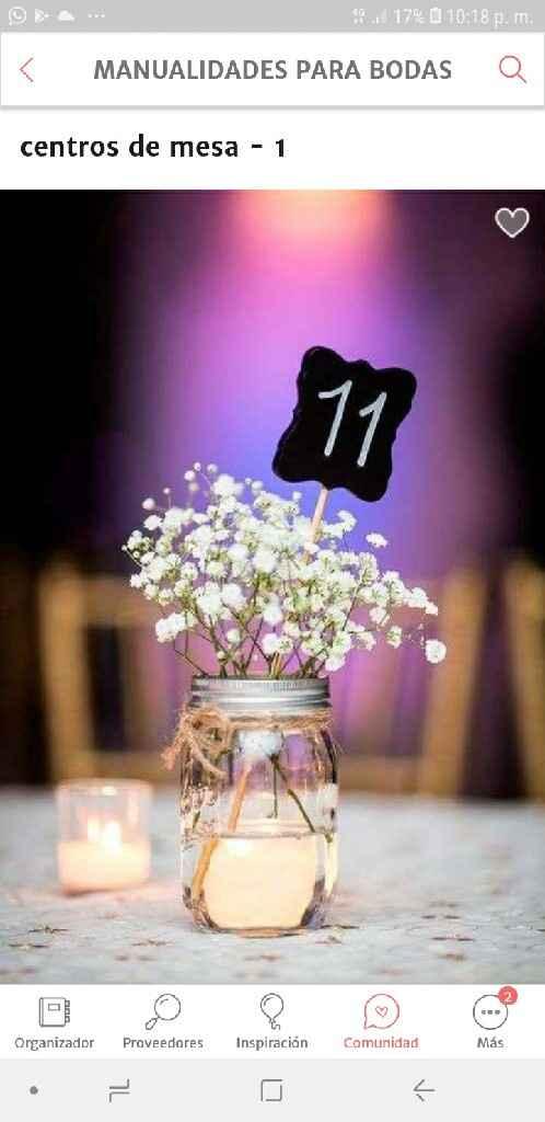 Novios que nos casamos el 27 de Diciembre de 2019 en Veracruz - 1