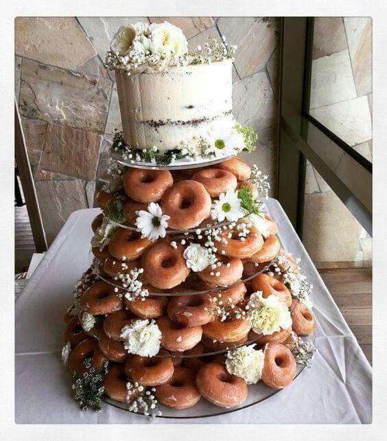 ¡El pastel no me gusta! 1