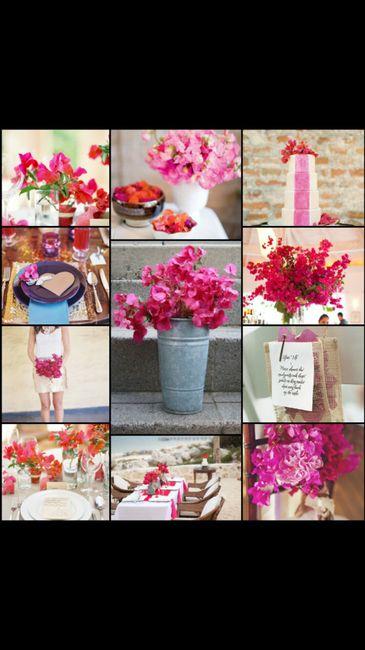 Boda charra 4 fotos organizar una boda comunidad - Organizar una boda ...