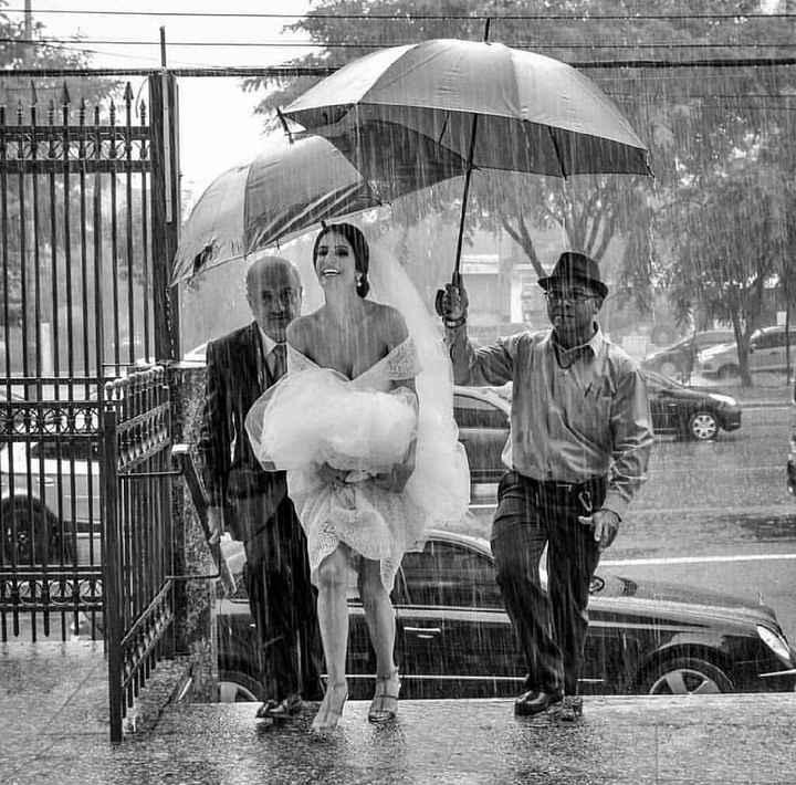Novios que nos casamos el 28 de Septiembre de 2019 en Guanajuato - 1