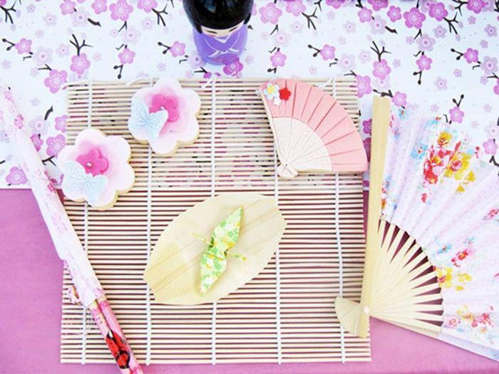 Boda al estilo oriental foro organizar una boda for Decoracion estilo oriental