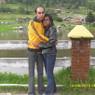 Fabian & Alma