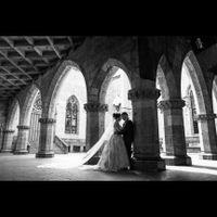 Todo sobre mi boda - 9
