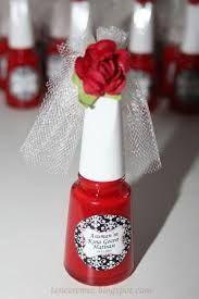 BARNIZ PARA DESPEDIDA DE SOLTERAS - Fotos Organizar una boda ...
